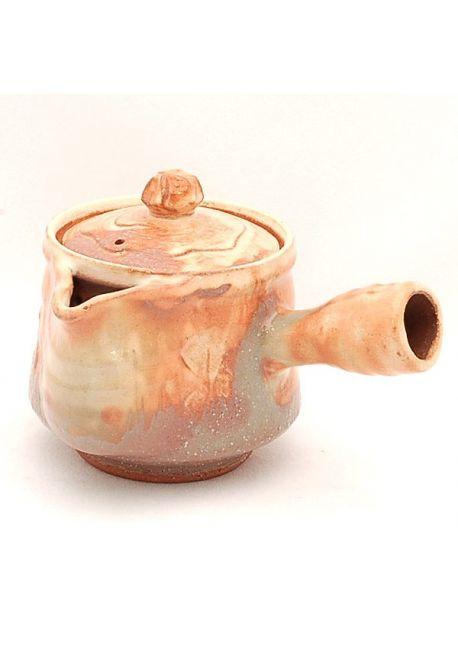 Czajniczek do herbaty gohonte