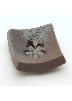 Podstawka kwadratowa sakura