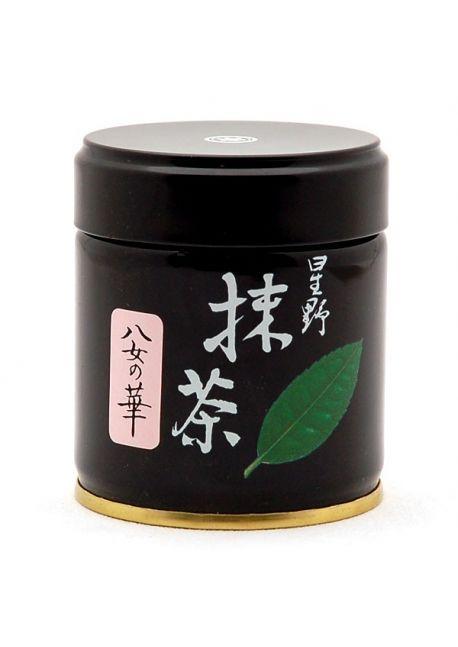 Matcha tea 40g Yamecha