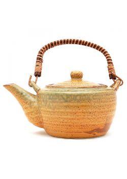Czajnik do herbaty irabo