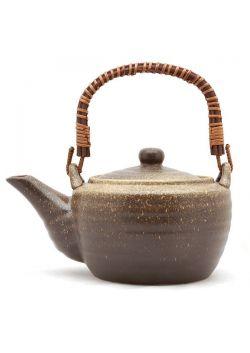 Czajnik do herbaty kurobizen