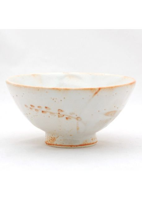 Miseczka do ryżu shino