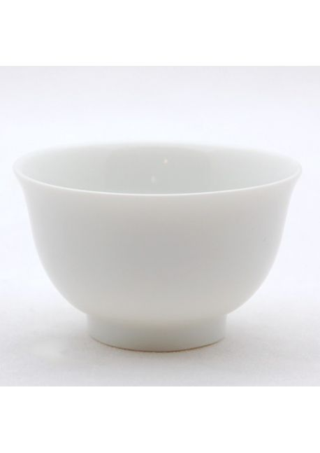 Czarka porcelanowa do gyokuro