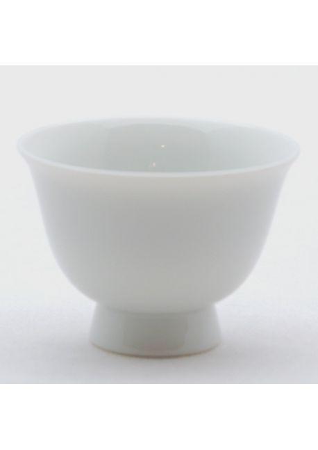 Czarka porcelanowa do gyokuro