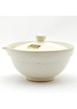 Shiboridashi kremowy