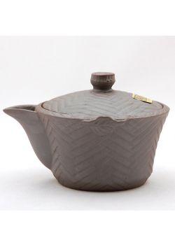 Hohin - czajniczek do gyokuro