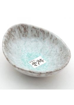 Umi small bowl
