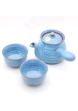 Zestaw do herbaty kingama