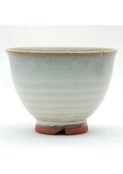 Czarka do herbaty shiroyu hagi