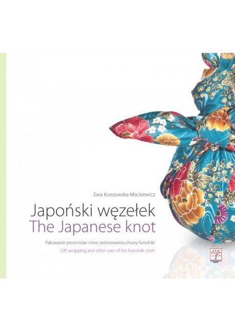 Japoński węzełek