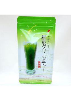 Hoshino green tea - słodka matcha Yamecha