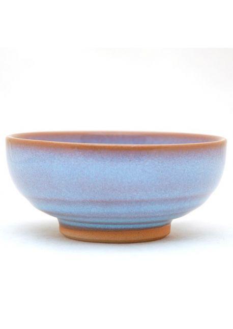 Miseczka niebieska hagiyaki