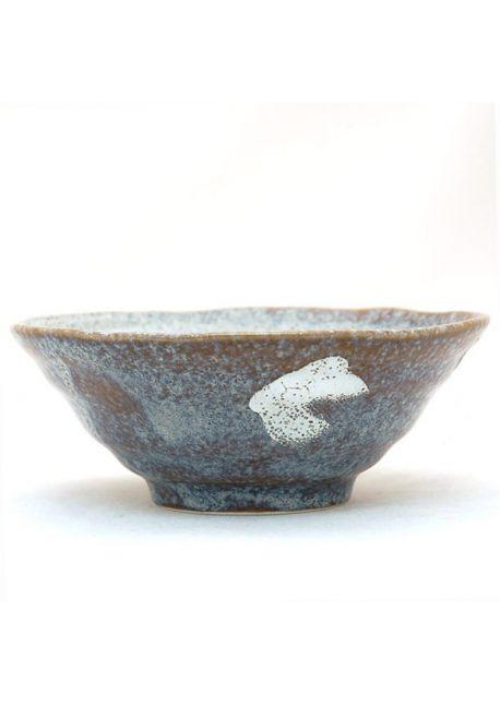 Ramen bowl kingama hakeme