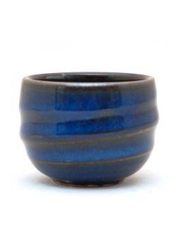 Namako sake cup