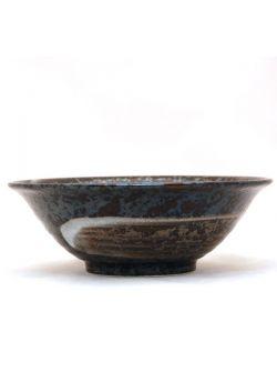Ramen bowl akeyo hakeme