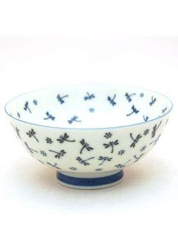 Ricebowl tonbo navy