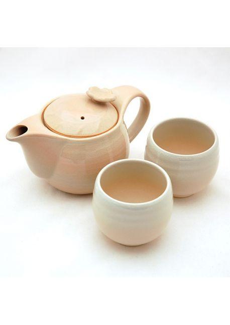Komplet do herbaty hana