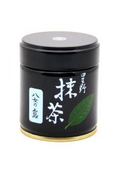 Matcha tea PREMIUM 40g Yamecha