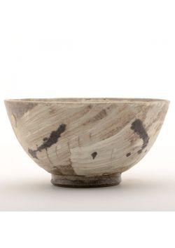 Miseczka kasama szara do ryżu