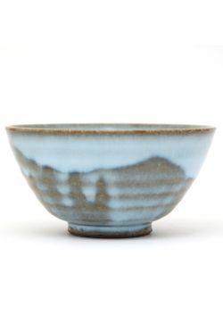 Miseczka na ryż kingama nagashi
