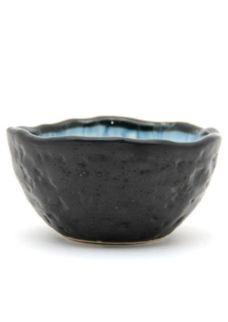 Kingama nagashi rice bowl