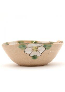 Tsubaki bowl