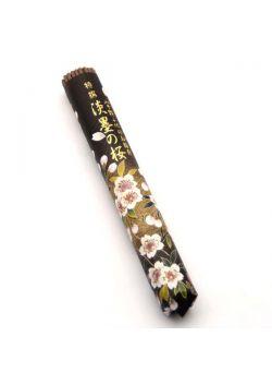 Incense sakura