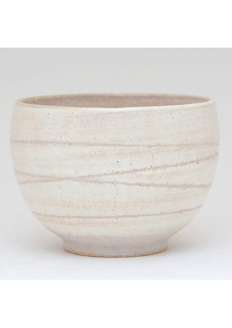 Ippukuwan teacup cream