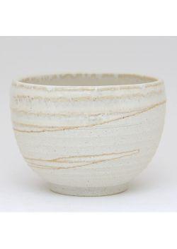 Ippukuwan teacup suna