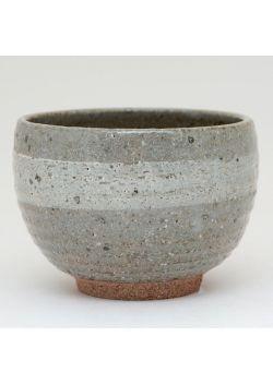 Ippukuwan teacup haiyu hakeme