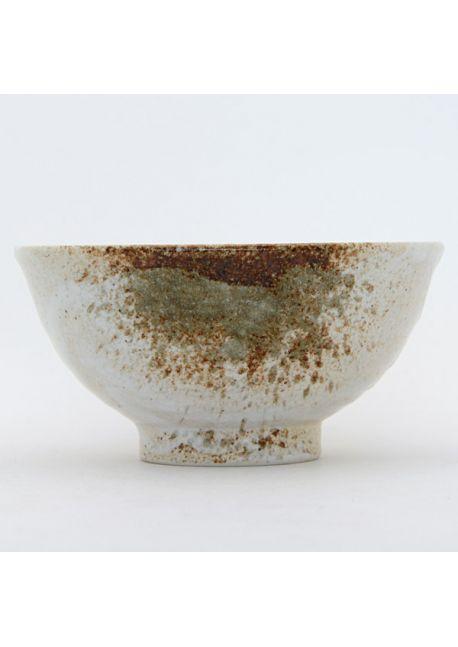 Yukishino bowl