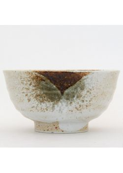 Yukishino bowl big