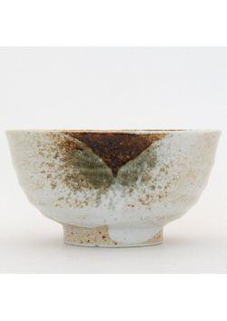 Yukishino bowl big