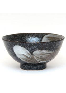 Akeyo hakeme bowl