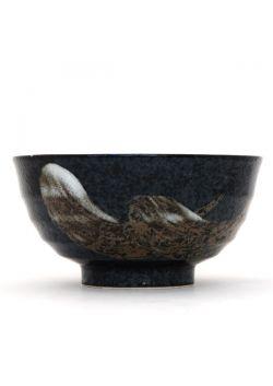 Akeyo hakeme bowl big