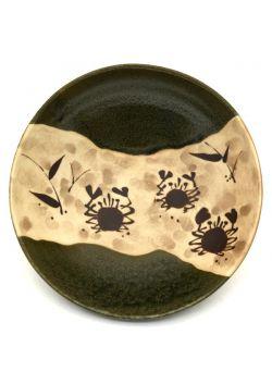 Kani small bowl