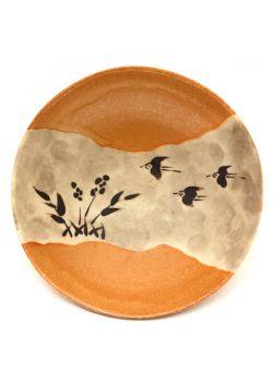 Chidori small bowl