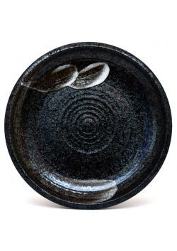 Akeyo hakeme plate big
