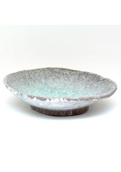 Umi bowl
