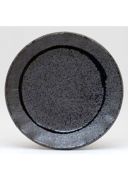 Kiji graphite plate