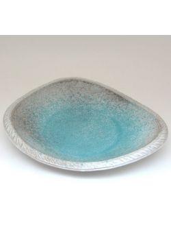 Henkei blue plate
