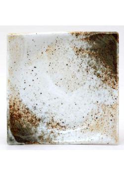 Yukishino plate