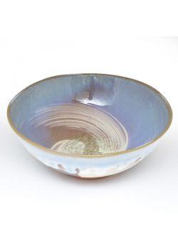 Kosai bowl