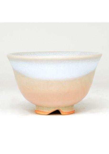 Czarka do sake lub gyokuro hime