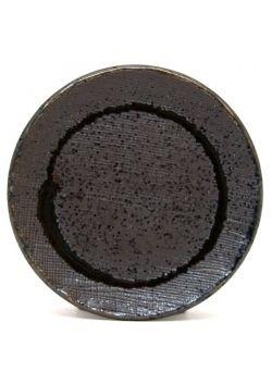 Kiji graphite plate smalll