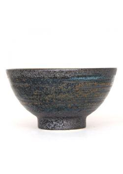 Ramen bowl kogama