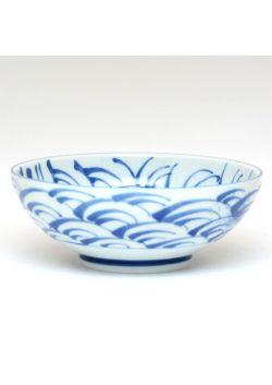 Nami ramen bowl