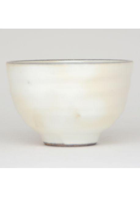 Asagiri teacup