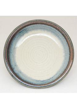 Unofu dessert plate