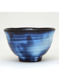 Sora sencha teapot medium